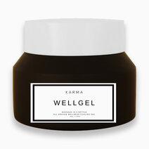 Re wellgel %2830g%29