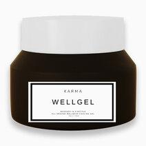 Re wellgel %2850g%29