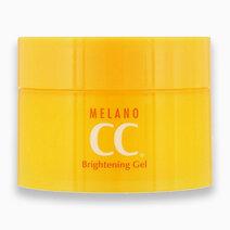Re melano cc brightening gel %28100g%29