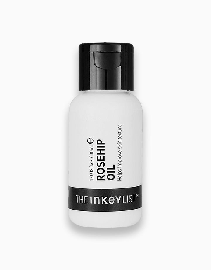 Rosehip Oil by The Inkey List
