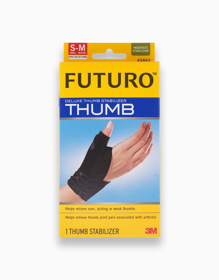FUTURO Thumb Stabilizer Small/Medium by Futuro