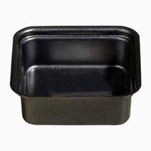 Re premium non stick square muffin pan