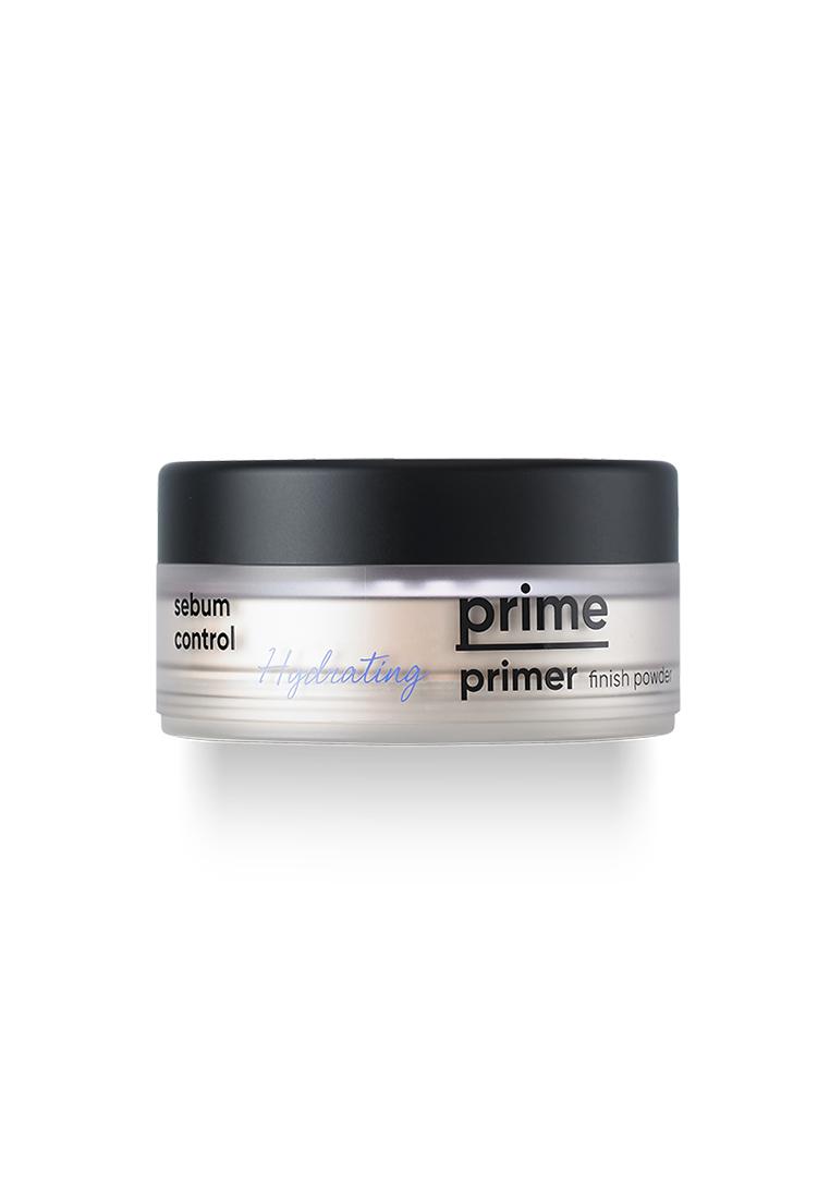 Prime Primer Hydrating Finish Powder by Banila Co.