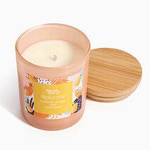 French Pear Candle (8oz/240ml) by Happy Island
