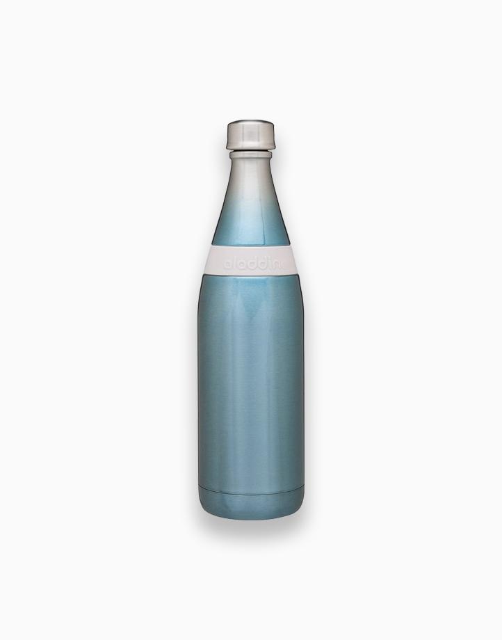 20oz Fresco Twist & Go Vacuum Bottle by Aladdin | Briny