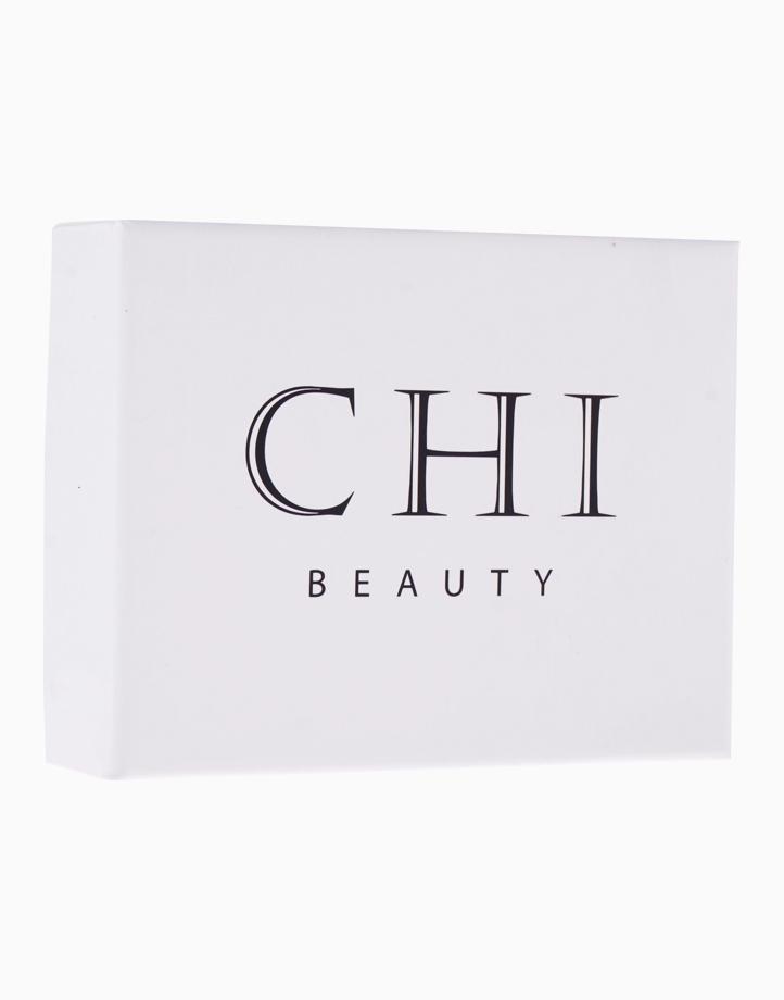 Jade Gua Sha (Square) by Chi Beauty