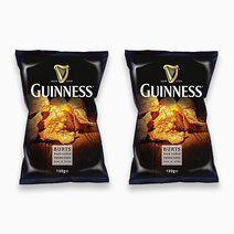 Re guinness potato chips original %28150g%29   pack of 2