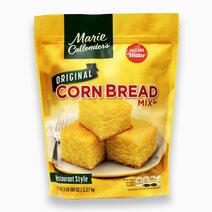Cornbread Original Mix (5lbs) by Marie Callender