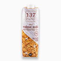 Re 137 degrees walnut milk original flavor %281l%29
