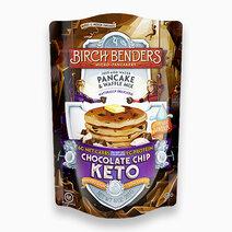 Re birch benders keto pancake waffle mix %2830oz%29