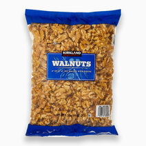 Re kirkland signature whole walnuts %283lbs%29