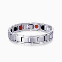 Sfts armour therapeutic bracelet