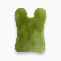 Jade gua sha sqaure