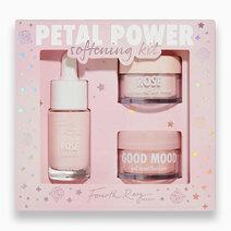 Re petal power
