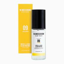 Re dress living clear perfume %28no. 09 go go mango%29 70ml%281%29