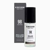 Re dress living clear perfume %28no. 98 secret musk%29 70ml