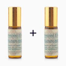 Re b1t1 brewed elixir health   mana potion %285ml