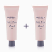 Re b1t1 here s b2uty zurich moisturizing hand   body lotion
