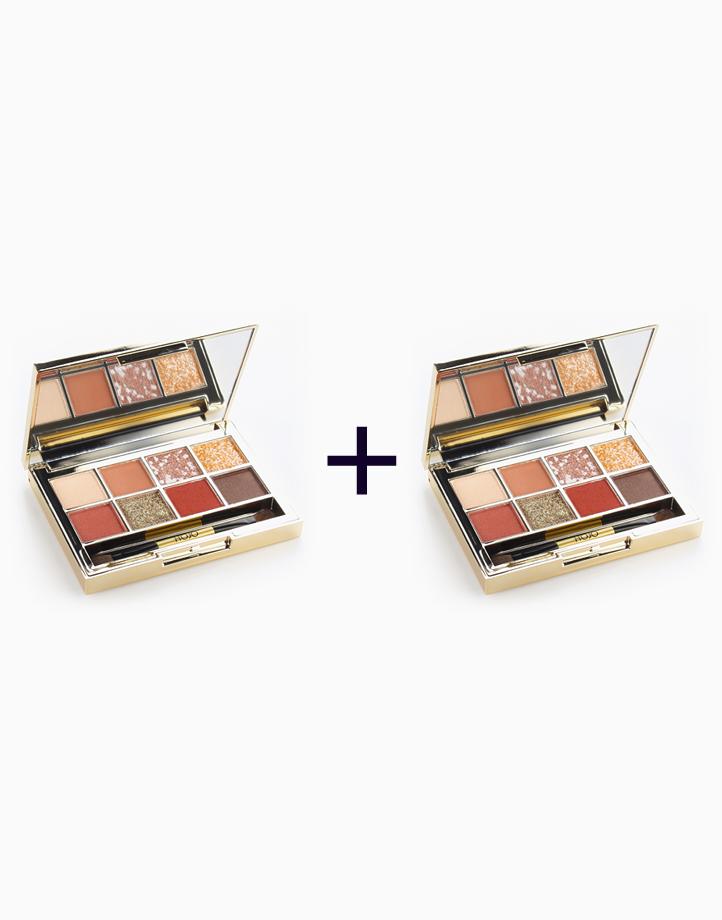 Princess Makeup Box (Buy 1, Take 1) by Hojo Cosmetics | #1