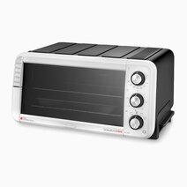 Re sfornatutto mini electric oven 12.5l %28eo 12562%29 1