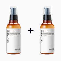 Re b1t1 wish formula fermented hydra ceramide lotion