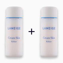 Cream Skin Refiner (25ml) (Buy 1, Take 1) by Laneige