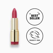 Milani color statement lipstick 0