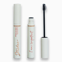 Brow Colorist by Strokes Beauty Lab