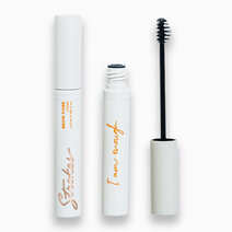 Brow Fixer by Strokes Beauty Lab