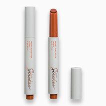 Velvet Click Stick by Strokes Beauty Lab