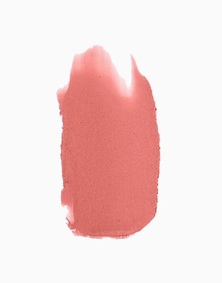 Velvet Click Stick by Strokes Beauty Lab | Flamingo