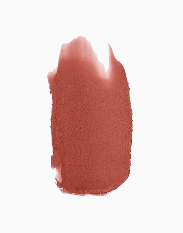 Velvet Click Stick by Strokes Beauty Lab | Spice