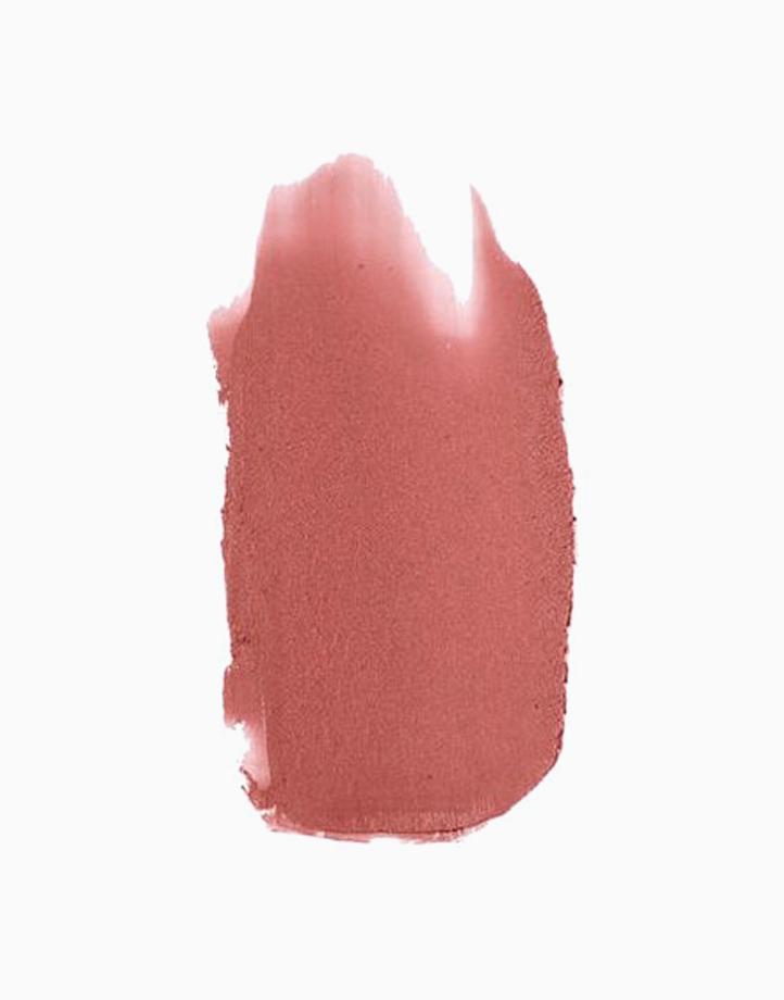 Velvet Click Stick by Strokes Beauty Lab | Teresa