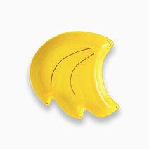 Kimi banana plate 1