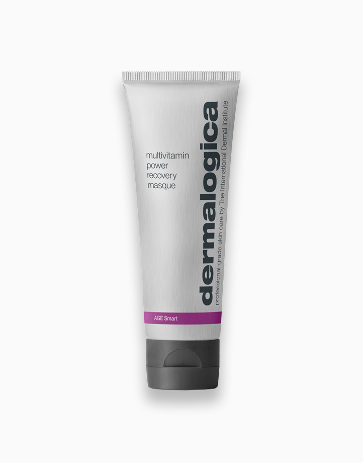 MultiVitamin Power Recovery Masque 75ml by Dermalogica