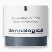 Re sound sleep cocoon 50ml