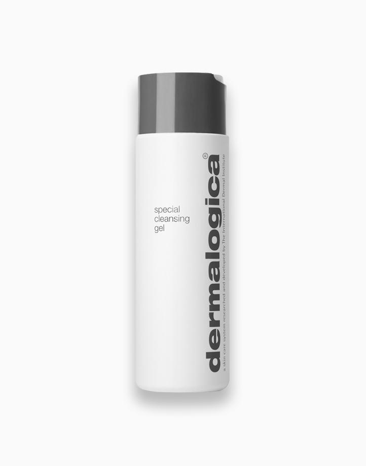 Special Cleansing Gel 250ml by Dermalogica