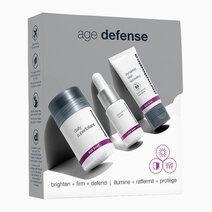 Age Defense Kit by Dermalogica