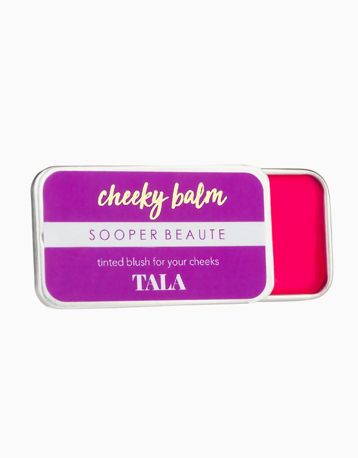 Cheeky Balm by Sooper Beaute | Tala