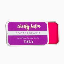Cheeky Balm by Sooper Beaute