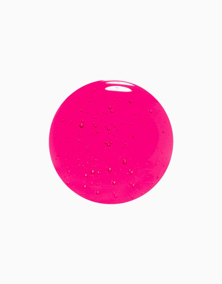 Lip & Cheek Rolly by Sooper Beaute | Blushing