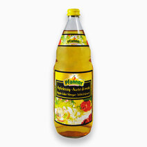 Apple Cider Vinegar (1L) by Pfanner