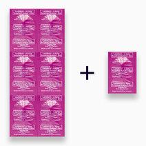 Re lactezin %286 1 promo pack%29 1   edit to show 6 1