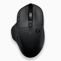 G604 Lightspeed Wireless Gaming Mouse by Logitech