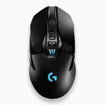 G903 Lightspeed Wireless Gaming Mouse by Logitech