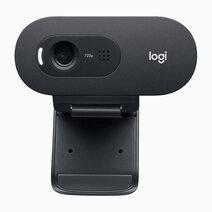 Re hd webcam c505