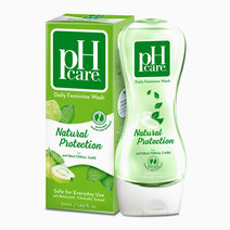 Re ph care natural protection 50ml angled