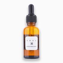 Re hyaluronic acid serum %2830ml%29