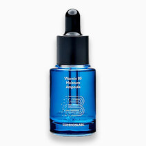 Vitamin B5 Moisture Ampoule by COMMONLABS