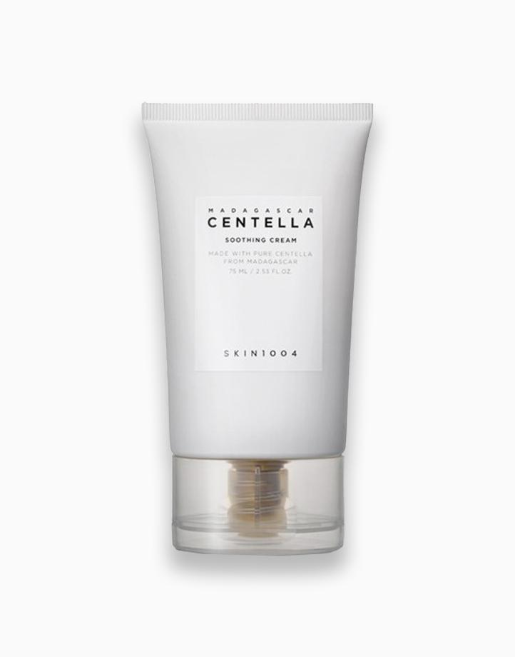 Madagascar Centella Soothing Cream (75ml) by Skin1004